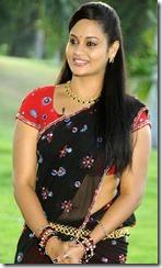 tamil_actress_suja