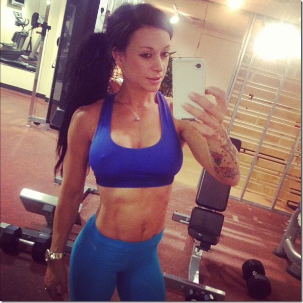 fit-chicks-exercise-46