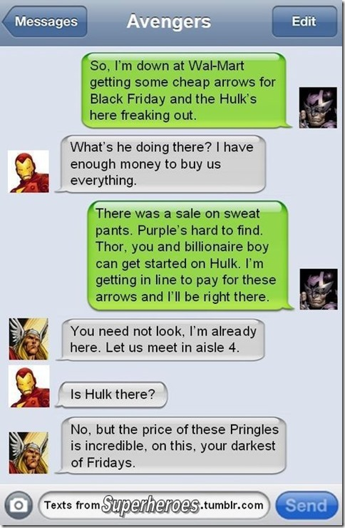 superheroes-text-funny-27