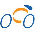 VeloComputer icon