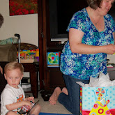 Marshalls Second Birthday Party - 116_2224.JPG