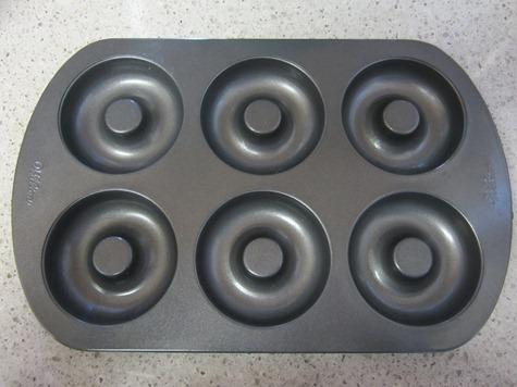 red velvet donut 116