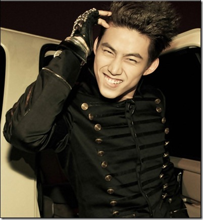 taecyeon2pm