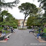 Verona_130528-072.JPG