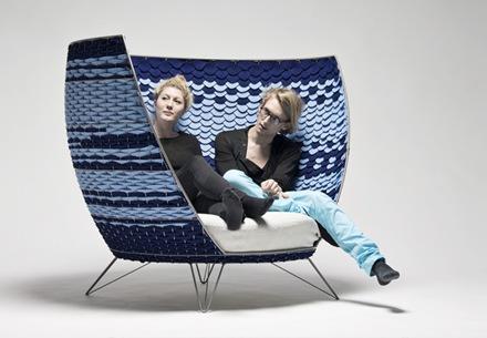 silla-muebles-diseño
