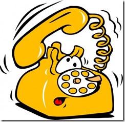 ringing_phone_clip_art_12143