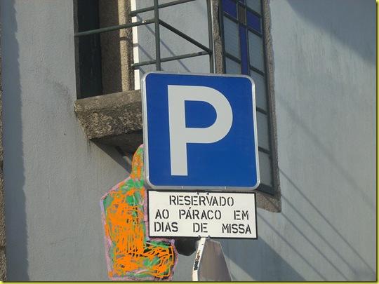 paraco