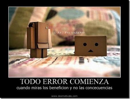 errores amor (7)
