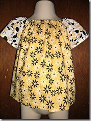 dresses 014