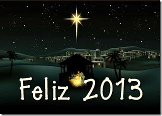 feliz 2013 (31)