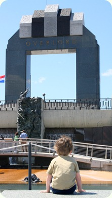 2012-06-02 146