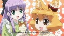 [HorribleSubs] Nekogami Yaoyorozu - 12 [720p].mkv_snapshot_23.37_[2011.09.27_13.06.21]