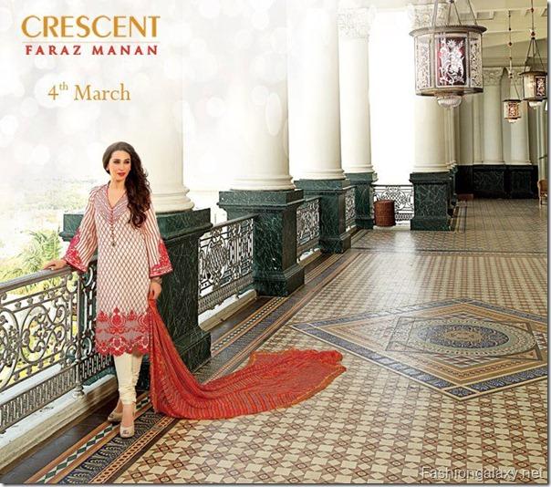 9Crescent-Lawn-Karishma-Kapoor-2