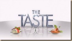 The_Taste