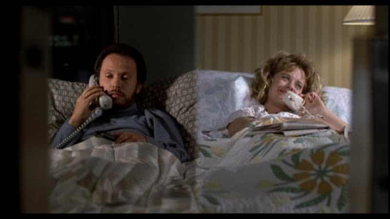 when harry met sally screen shot