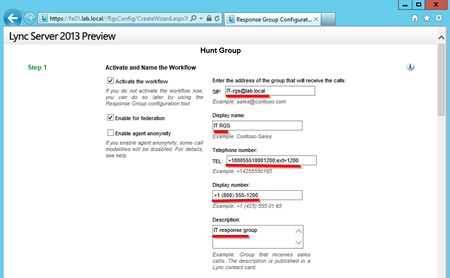 rgs-huntgroup-setup-part1