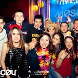 2015-02-07-bad-taste-party-moscou-torello-5.jpg