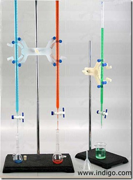 Burette_Arrangement