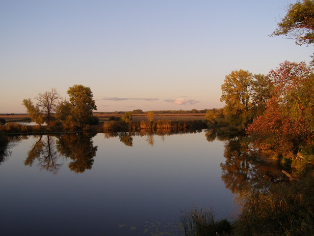 Озеро Солонецьке.JPG