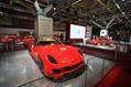 Ferrari-599XX-Evo-XX-6