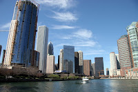 chicago, building, cityscape, river.jpg