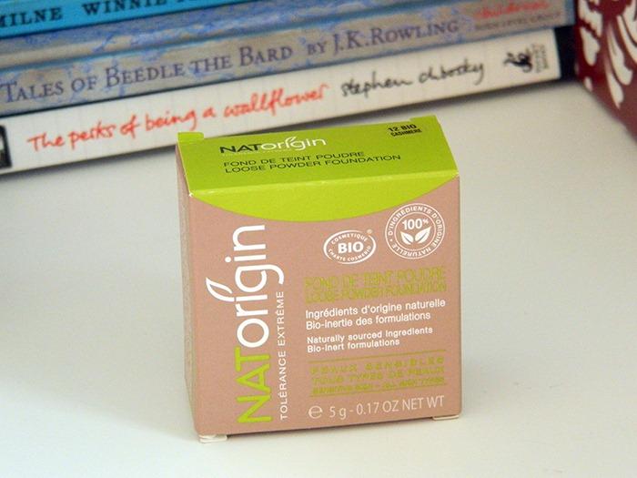 NATorigin-Loose-Powder-Foundation-organic-natural-makeup