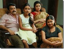 malayalam_film_drishyam_photos