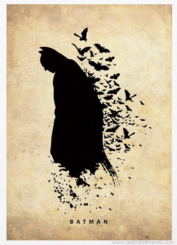 posters-black-minimalistas-herois-desbaratinando (11)