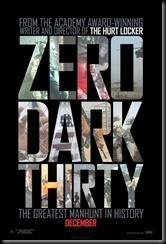 zero_dark_thirty_movie_poster
