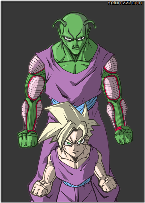 gohan_piccolo_by_ulics-d426opy