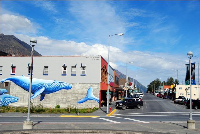 2013_08_Alaska 783