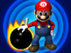 Descargar Bomber Mario gratis