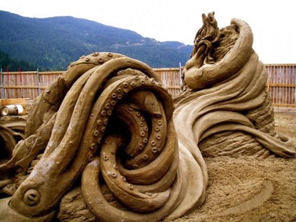 Sand-Sculptures-17-520x390