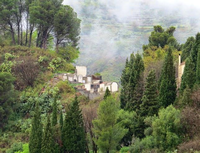 SICILIA aprilie 2-9, 2014 635