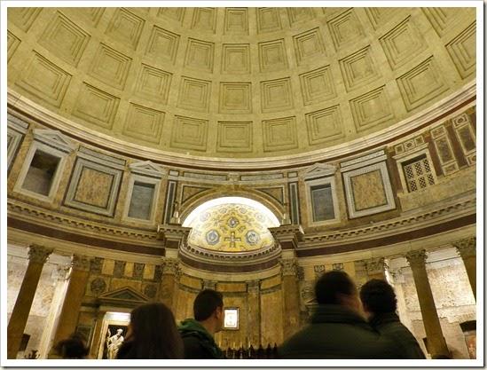 13 Panteón
