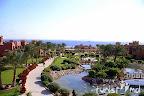 Фото 9 Sea Life Resort