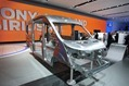 NAIAS-2013-Gallery-140
