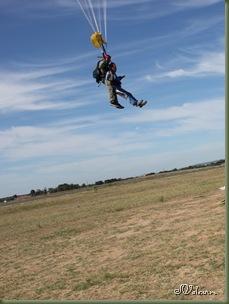 skydive 159