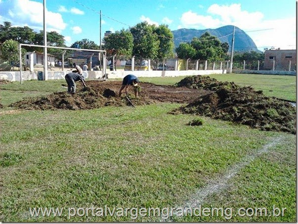 reforma do estádio de vargem grande portal vg  (5)