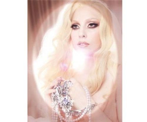 Gaga Mac