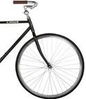 Linus_bike_sml