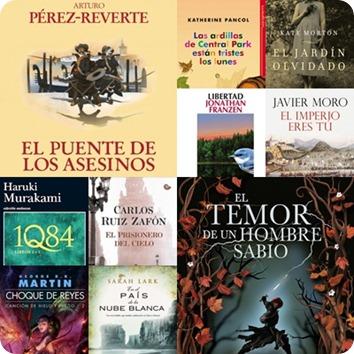 libros_mas_vendidos_Noviembre_2011