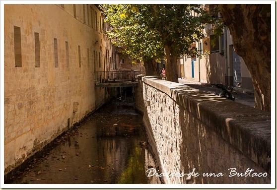 Avignon-45