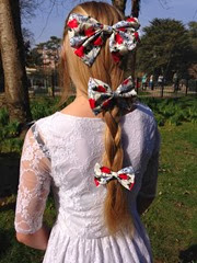 beauxoxo-skull-hair-bow
