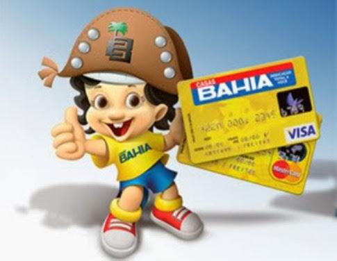 cartão-casas-bahia-2-via