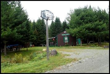 Moxie Falls & Moose Ponds 010