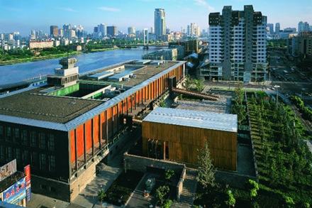 Museo-de-Arte-Contemporáneo-de-Ningbo