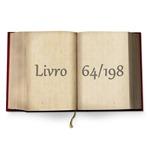 198 Livros - Vaticano