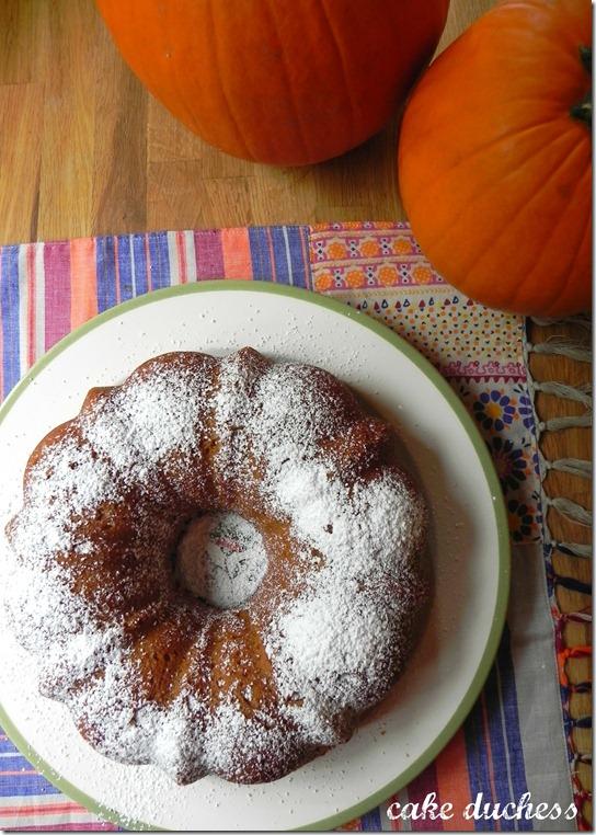 pumpkin-coconut-cake-1