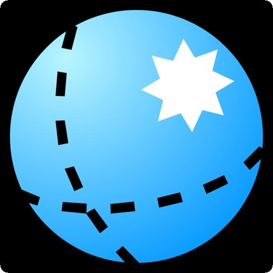 NetSurf_logo